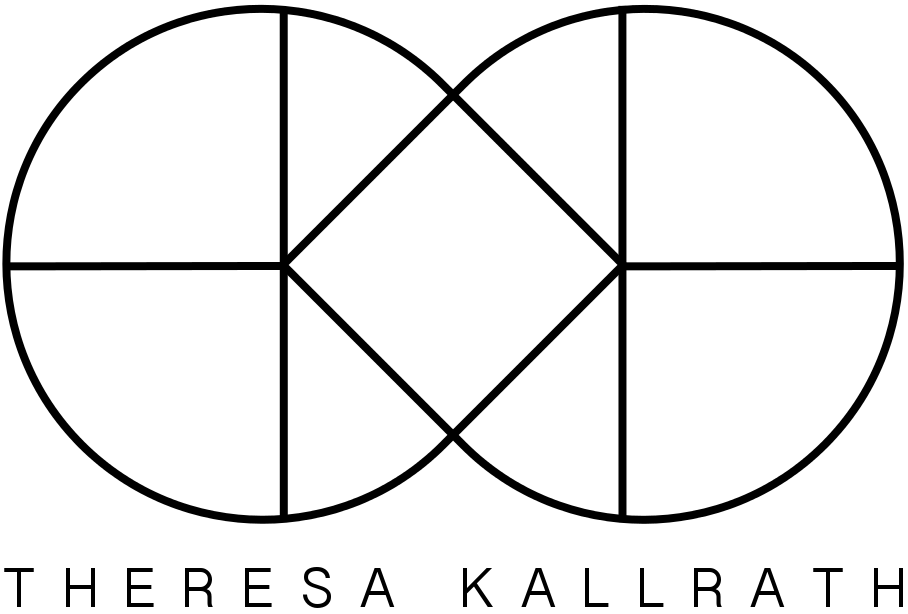 THERESA KALLRATH