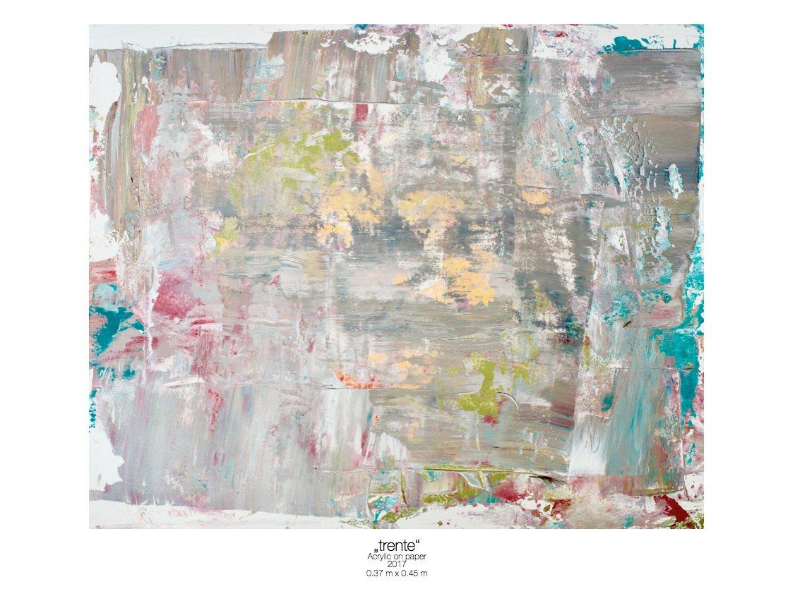 Theresa Kallrath_trente_beaux art paris_2017