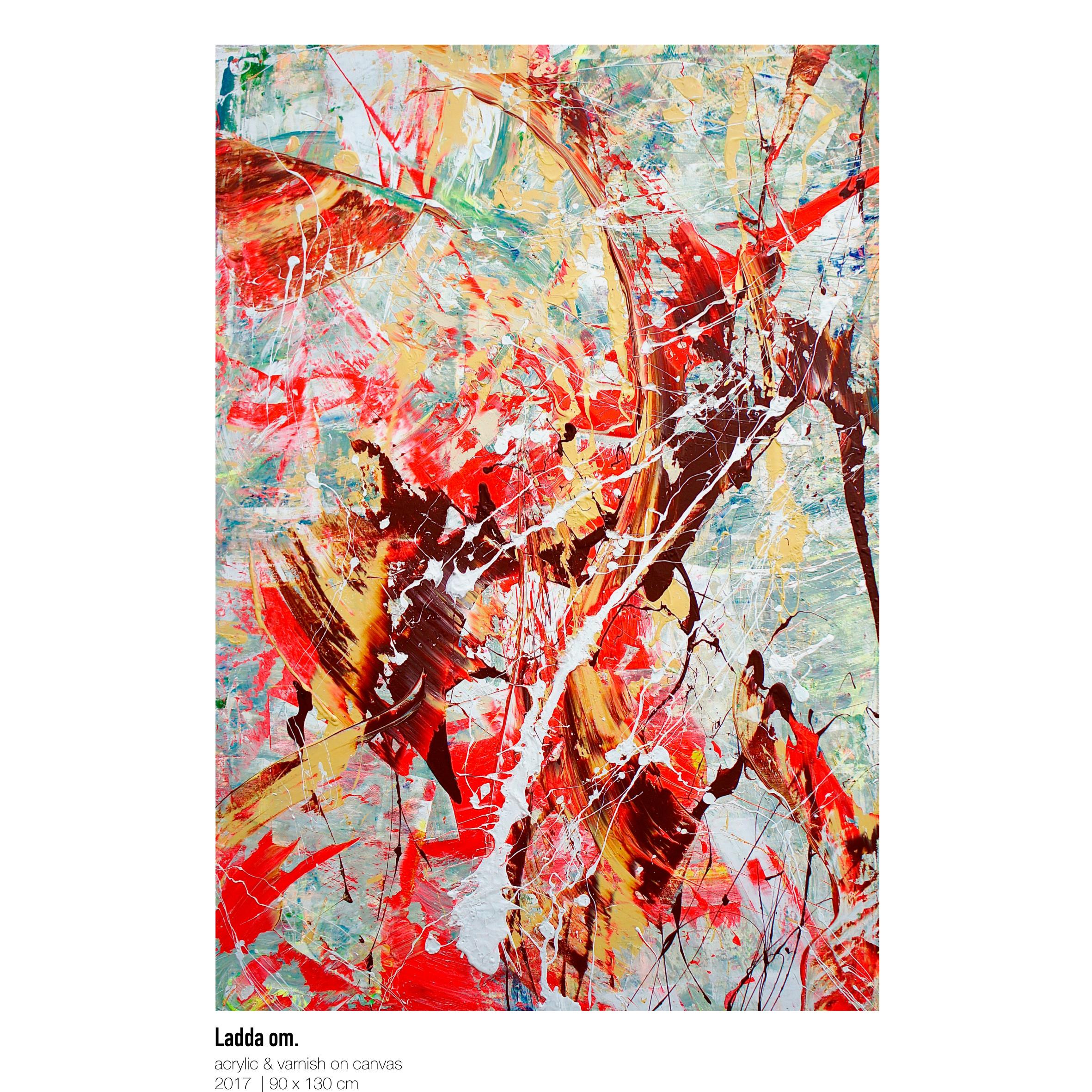 Theresa Kallrath-Canvas-Ladda om