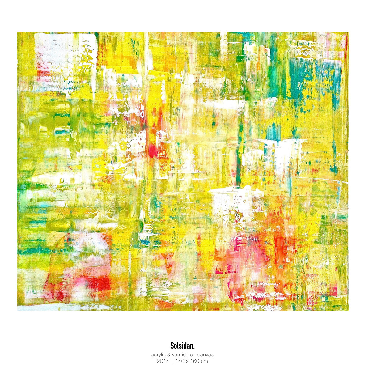 Theresa Kallrath Kallart_Solsidan_Artist_Art_Contemporary Art