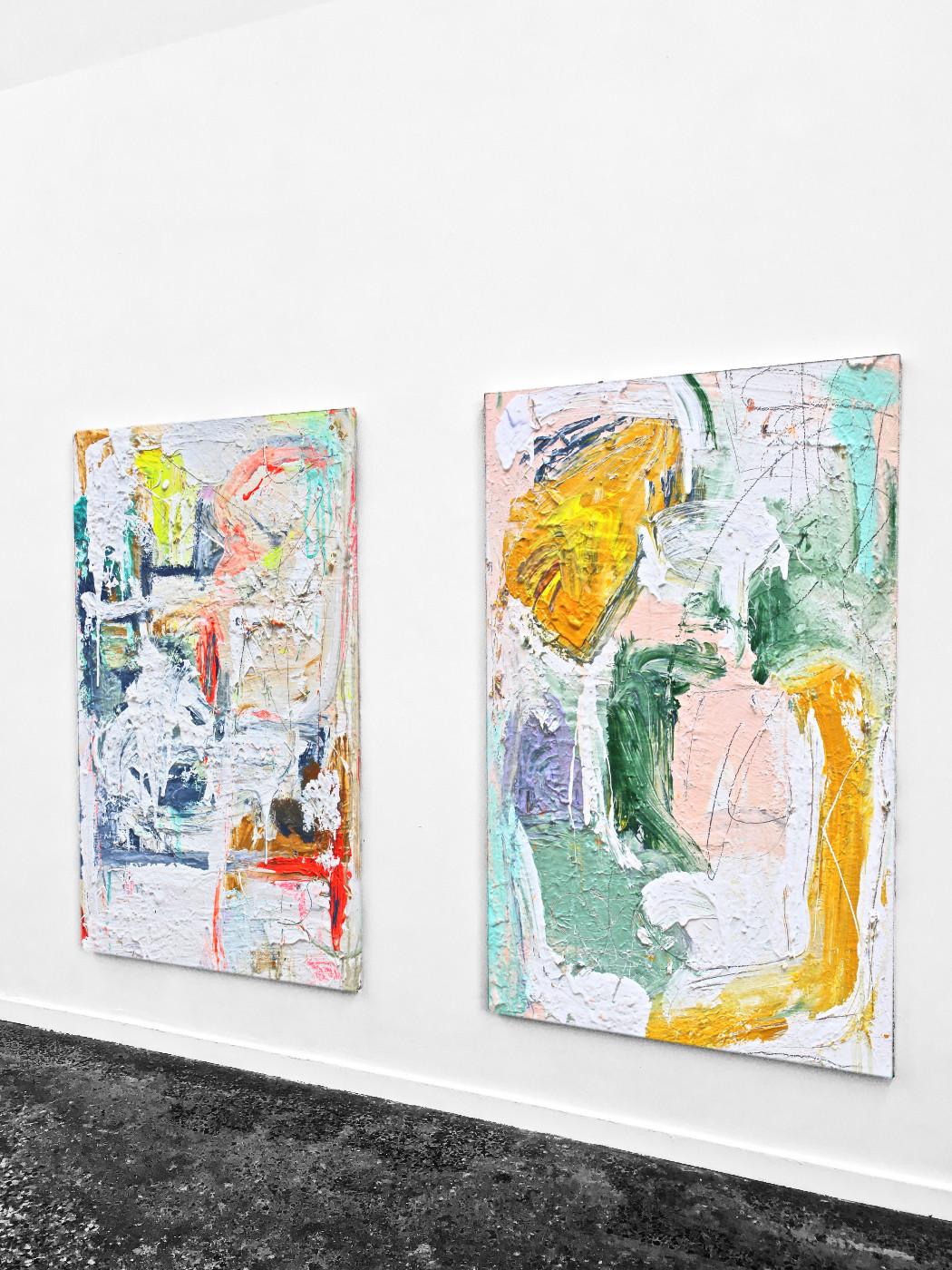 Kunst Love Art Theresa Kallrath kallart
