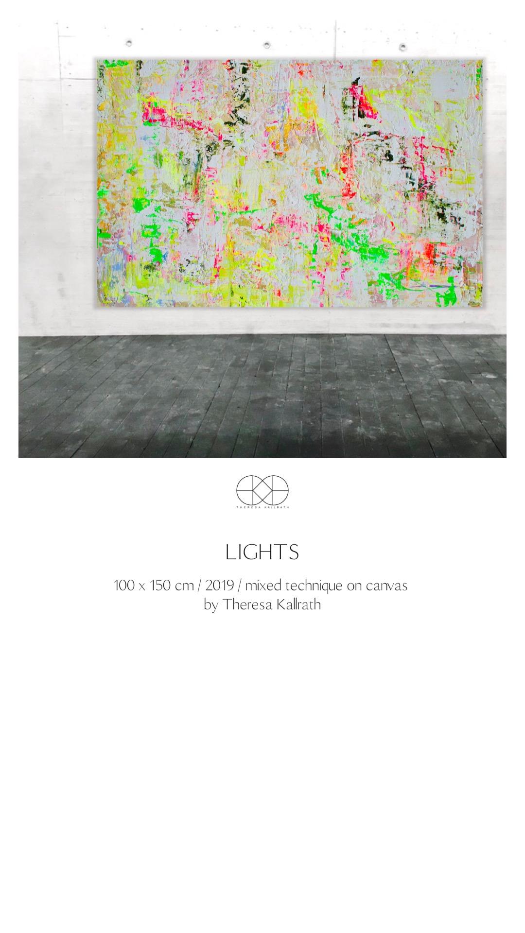 Theresa Kallrath_Lights