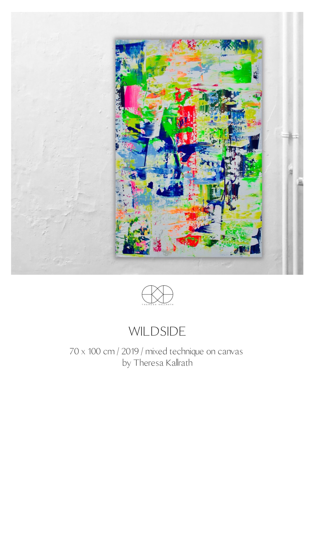 Theresa Kallrath_Wildside
